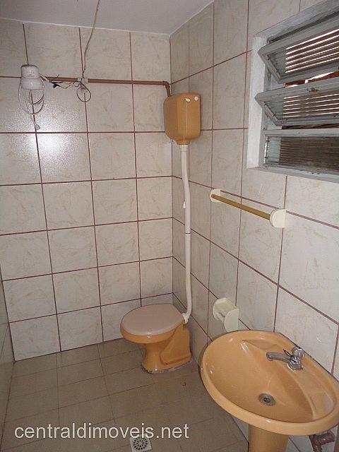 Casa, Lira, Estancia Velha (298414) - Foto 4