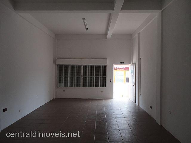 Casa, Lira, Estancia Velha (298414) - Foto 3
