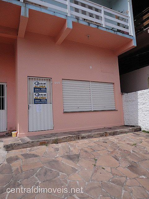 Casa, Lira, Estancia Velha (298414)