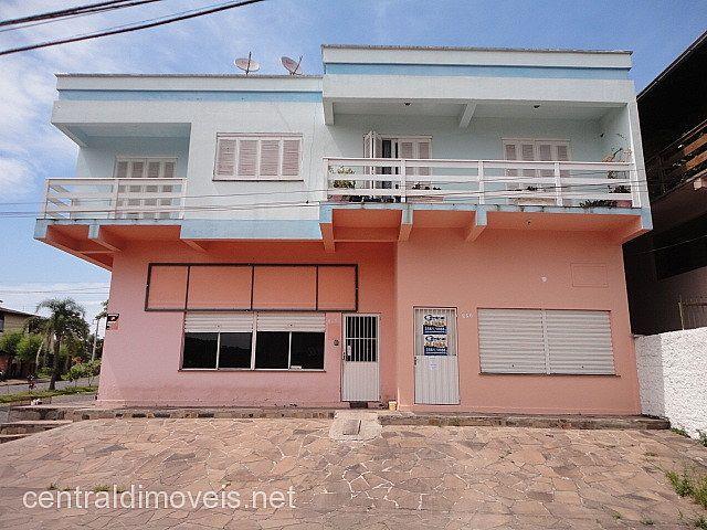 Casa, Lira, Estancia Velha (298414) - Foto 2