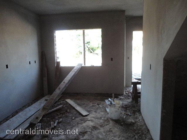 Casa 2 Dorm, Lago Azul, Estancia Velha (298497) - Foto 7