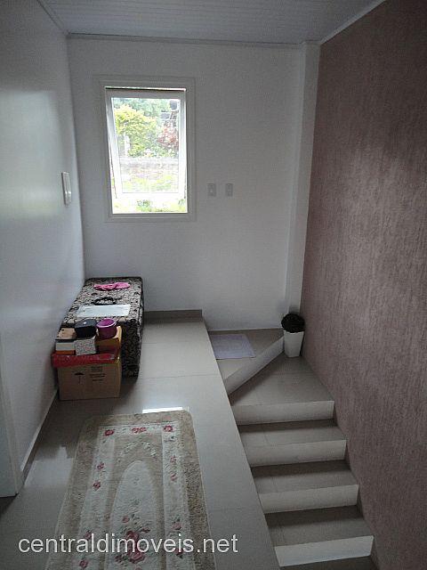 Central de Imóveis - Casa 2 Dorm, Encosta do Sol - Foto 10