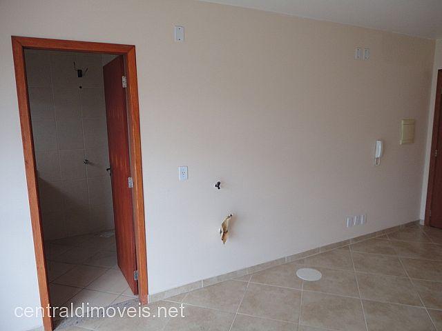 Central de Imóveis - Apto 1 Dorm, Bela Vista - Foto 8