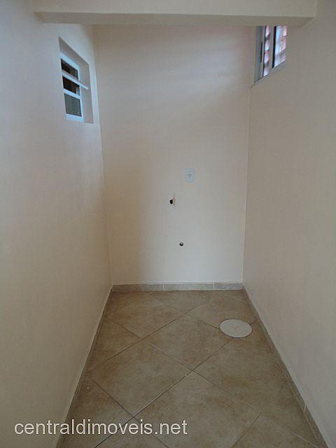 Central de Imóveis - Apto 1 Dorm, Bela Vista - Foto 3