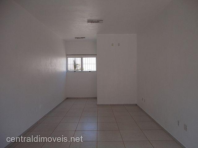 Casa, Bela Vista, Estancia Velha (298708) - Foto 4