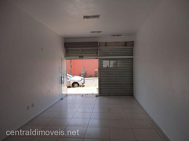 Casa, Bela Vista, Estancia Velha (298708) - Foto 3