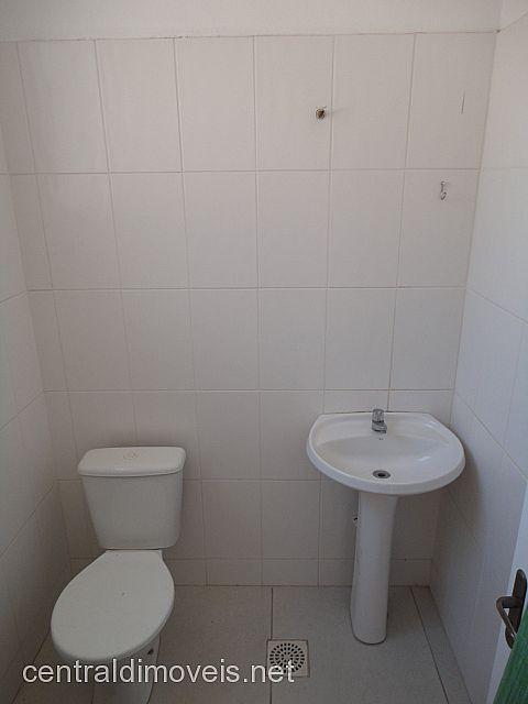 Casa, Bela Vista, Estancia Velha (298708) - Foto 2