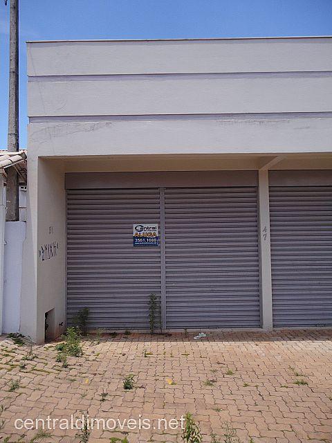 Casa, Bela Vista, Estancia Velha (298708)