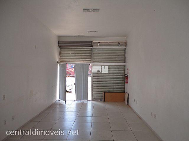 Casa, Bela Vista, Estancia Velha (298714) - Foto 3