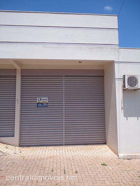 Casa, Bela Vista, Estancia Velha (298714)