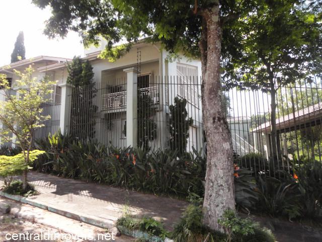 Casa 1 Dorm, Floresta, Estancia Velha (303273) - Foto 9