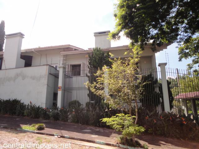 Casa 1 Dorm, Floresta, Estancia Velha (303273) - Foto 8