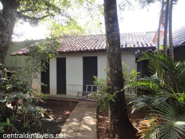 Casa 1 Dorm, Floresta, Estancia Velha (303273) - Foto 5