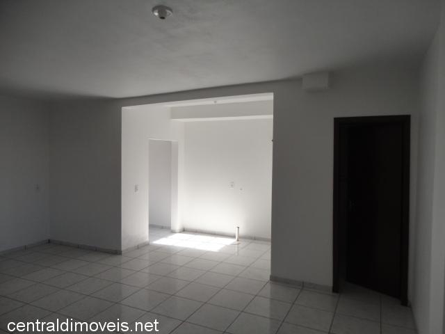 Apto 1 Dorm, Floresta, Estancia Velha (304433) - Foto 6