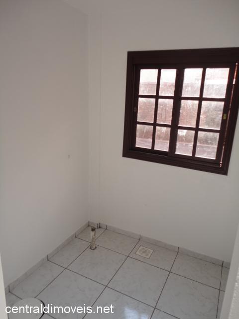 Apto 1 Dorm, Floresta, Estancia Velha (304433) - Foto 4