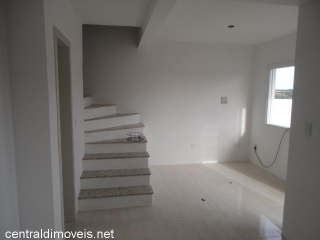 Casa 2 Dorm, Lago Azul, Estancia Velha (305118) - Foto 7