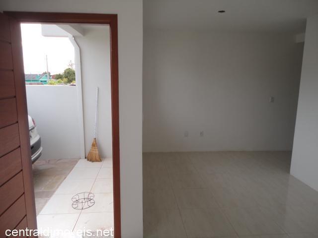 Casa 2 Dorm, Lago Azul, Estancia Velha (305118) - Foto 5