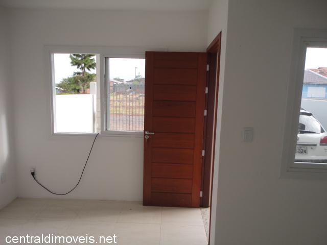 Casa 2 Dorm, Lago Azul, Estancia Velha (305118) - Foto 4