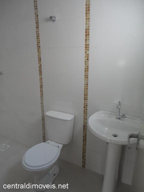Casa 2 Dorm, Lago Azul, Estancia Velha (305118) - Foto 2