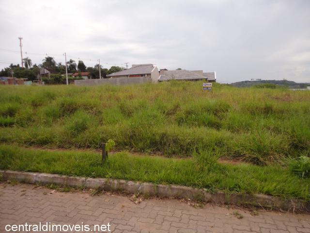 Terreno, União, Estancia Velha (307119)