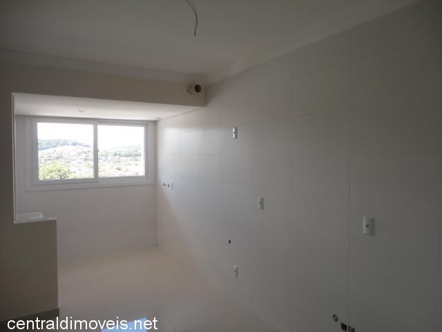 Apto 3 Dorm, Centro, Estancia Velha (307283) - Foto 10