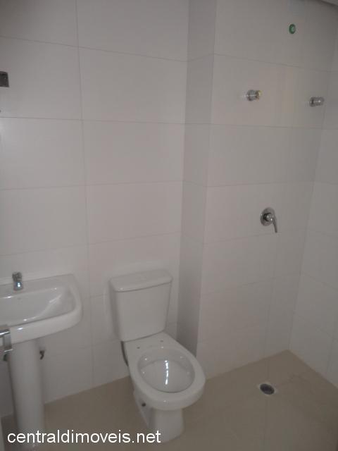 Apto 3 Dorm, Centro, Estancia Velha (307283) - Foto 9