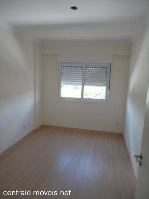 Apto 3 Dorm, Centro, Estancia Velha (307283) - Foto 8