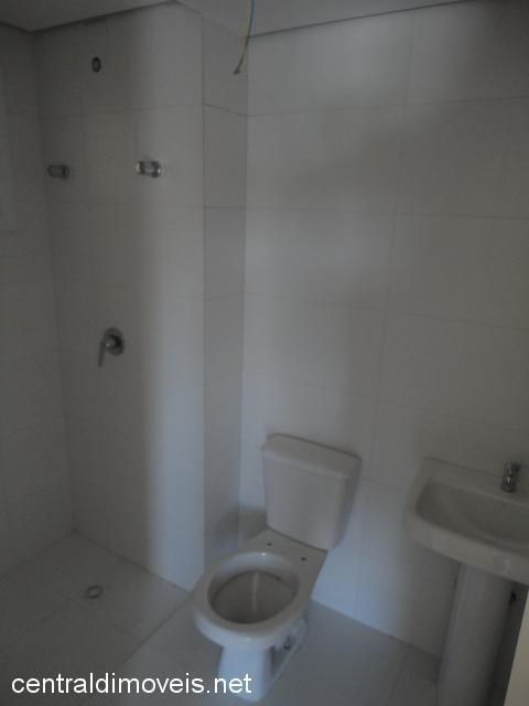 Apto 3 Dorm, Centro, Estancia Velha (307283) - Foto 6