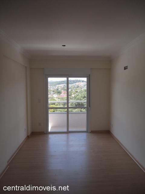 Apto 3 Dorm, Centro, Estancia Velha (307283) - Foto 5