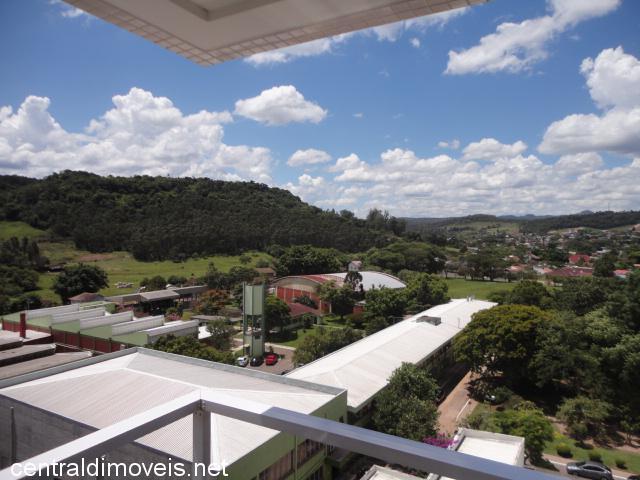 Apto 3 Dorm, Centro, Estancia Velha (307283) - Foto 4