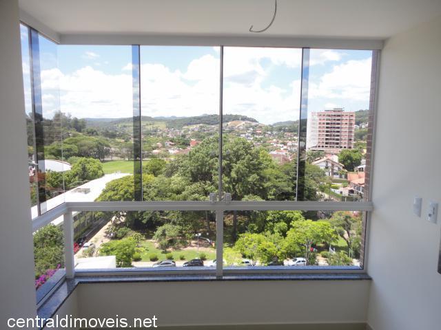 Apto 3 Dorm, Centro, Estancia Velha (307283) - Foto 2