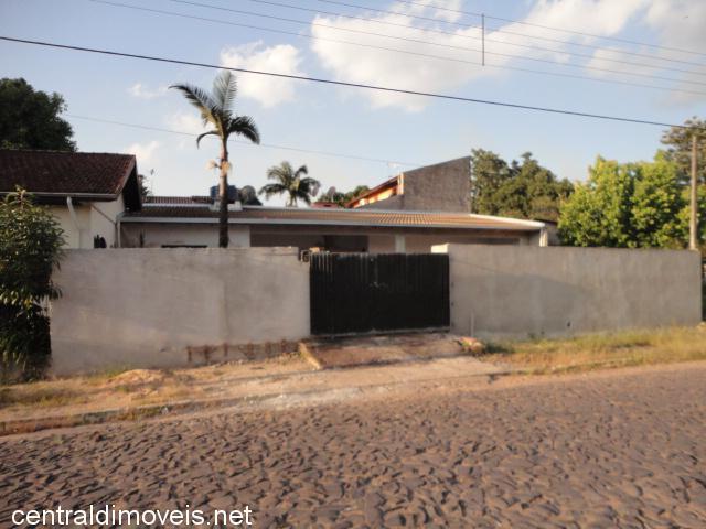 Casa 3 Dorm, Bela Vista, Estancia Velha (310950) - Foto 8