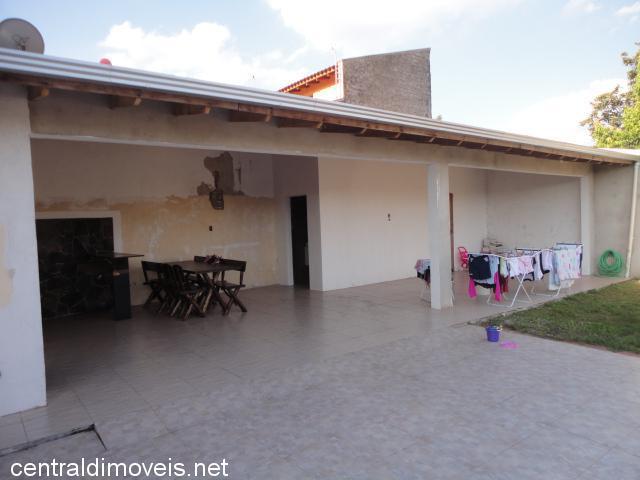Casa 3 Dorm, Bela Vista, Estancia Velha (310950) - Foto 6