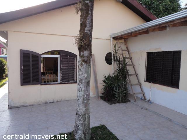 Casa 3 Dorm, Bela Vista, Estancia Velha (310950) - Foto 5