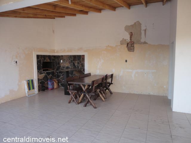 Casa 3 Dorm, Bela Vista, Estancia Velha (310950) - Foto 4