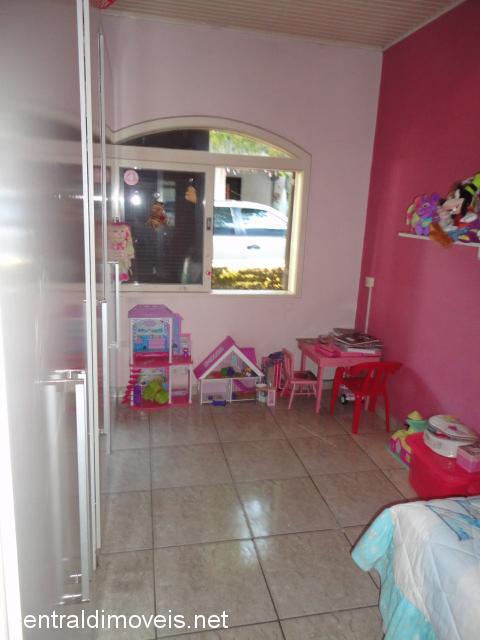 Casa 3 Dorm, Bela Vista, Estancia Velha (310950) - Foto 2