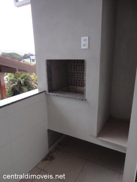 Apto 2 Dorm, União, Estancia Velha (312027) - Foto 7