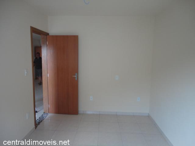 Apto 2 Dorm, União, Estancia Velha (312027) - Foto 3