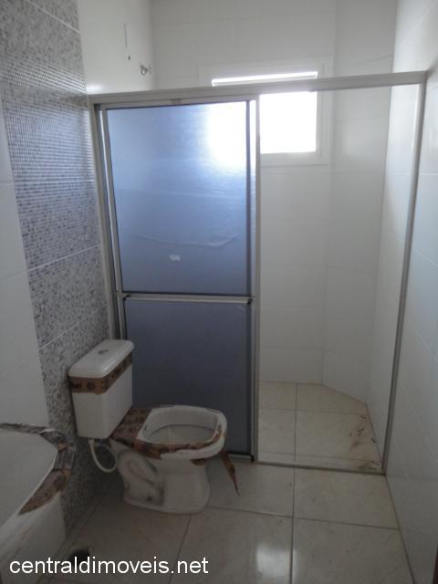 Apto 2 Dorm, União, Estancia Velha (312027) - Foto 2