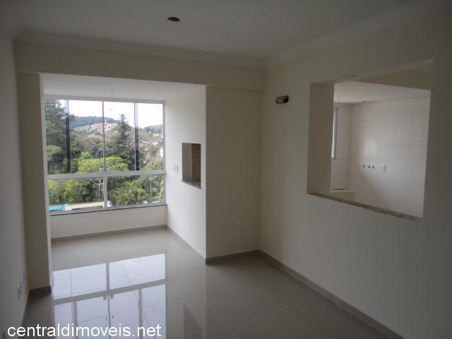 Apto 2 Dorm, Centro, Estancia Velha (312233) - Foto 9