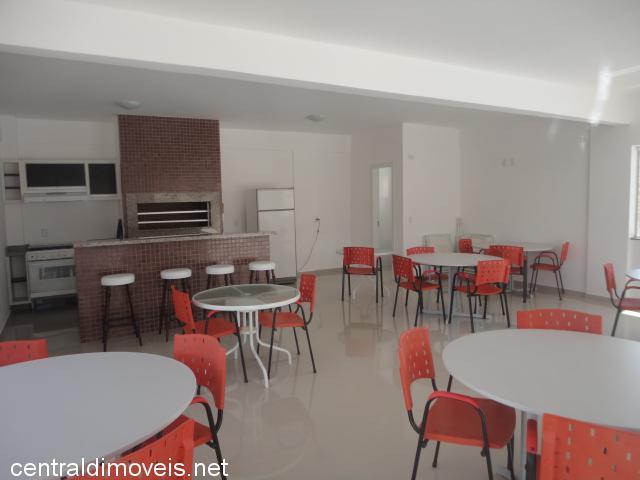 Apto 2 Dorm, Centro, Estancia Velha (312233) - Foto 2