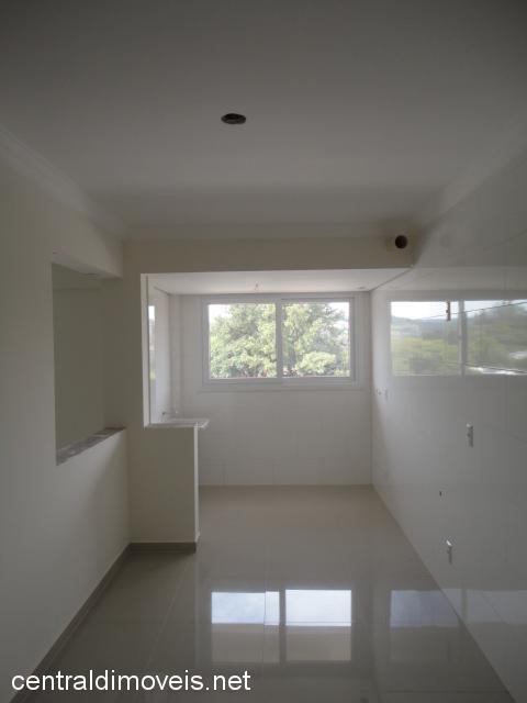 Central de Imóveis - Apto 3 Dorm, Centro (312262) - Foto 9