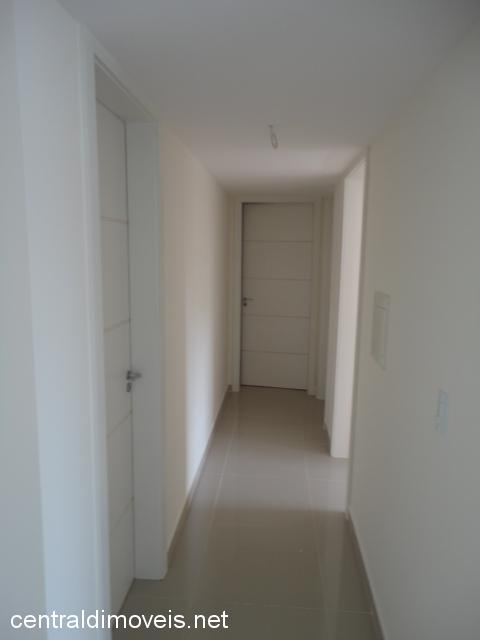 Central de Imóveis - Apto 3 Dorm, Centro (312262) - Foto 6