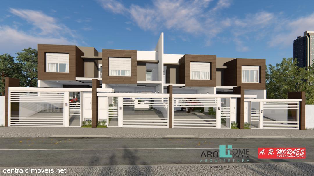 Casa 3 Dorm, União, Estancia Velha (314665)
