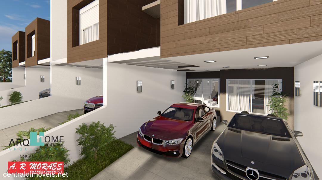 Casa 3 Dorm, União, Estancia Velha (314665) - Foto 5