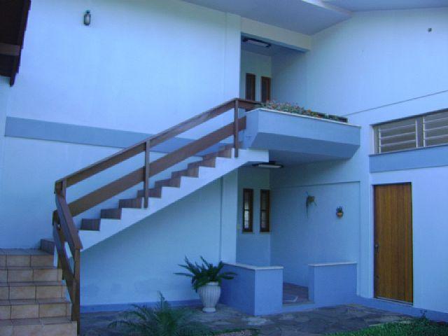 Casa 4 Dorm, Floresta, Estancia Velha (31548) - Foto 5