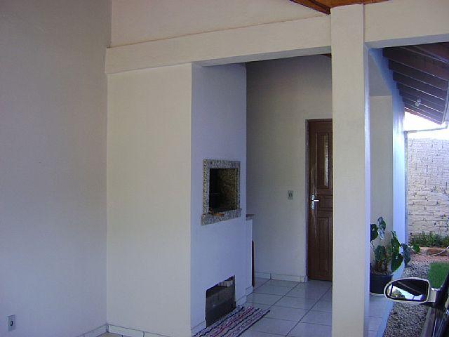 Casa 4 Dorm, Floresta, Estancia Velha (31548) - Foto 4