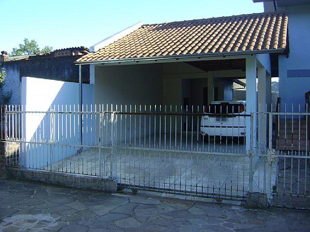Casa 4 Dorm, Floresta, Estancia Velha (31548) - Foto 3