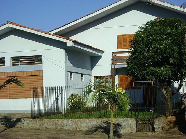 Casa 4 Dorm, Floresta, Estancia Velha (31548) - Foto 2