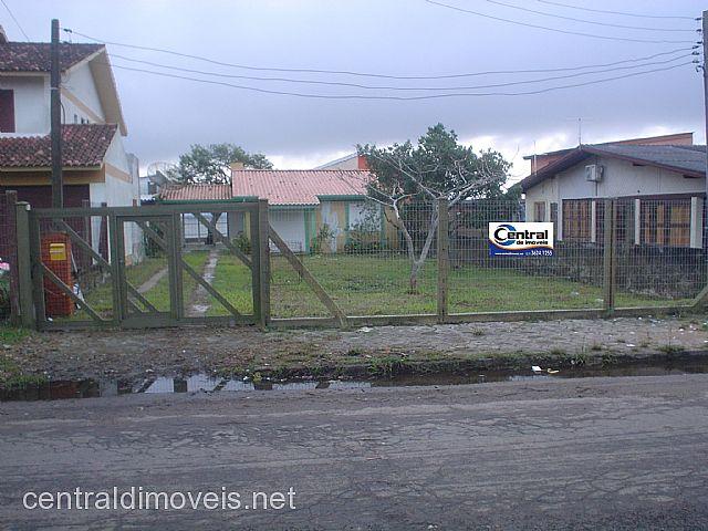 Casa 3 Dorm, Centro, Tramandaí (33248)